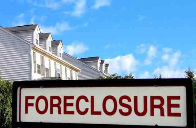 News: Real Estate, Risk, Economics. Dec. 11, 2014