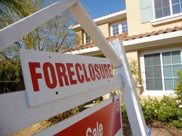 News: Real Estate, Risk, Economics. Dec. 13, 2014