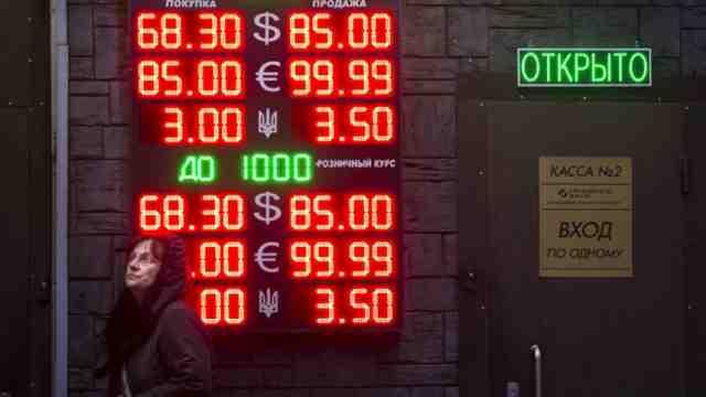 News: Real Estate, Risk, Economics. Dec. 27, 2014