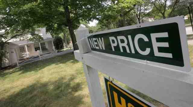News: Real Estate, Risk, Economics. Jan. 3, 2015
