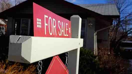 News: Real Estate, Risk, Economics. Jan. 15, 2015