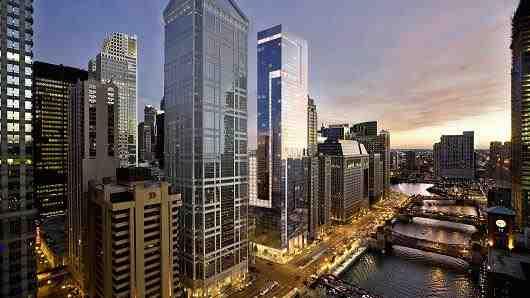 News: Real Estate, Risk, Economics. Jan. 24, 2015