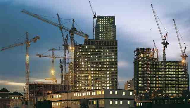 News: Real Estate, Risk, Economics. Jan. 29, 2015