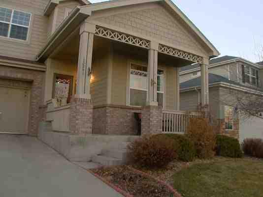 News: Real Estate, Risk, Economics. Feb. 14, 2015