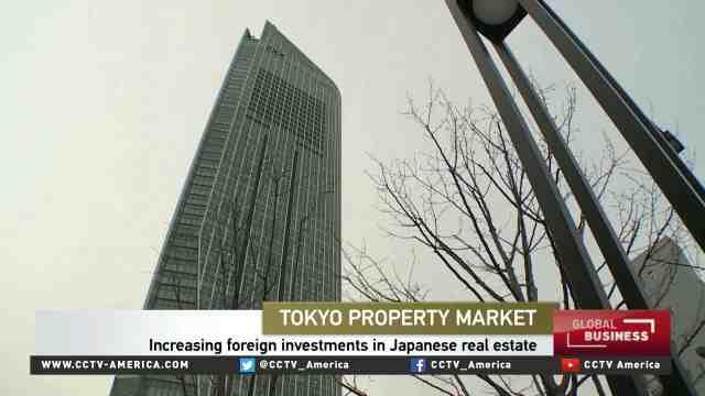 News: Real Estate, Risk, Economics. Feb. 21, 2015