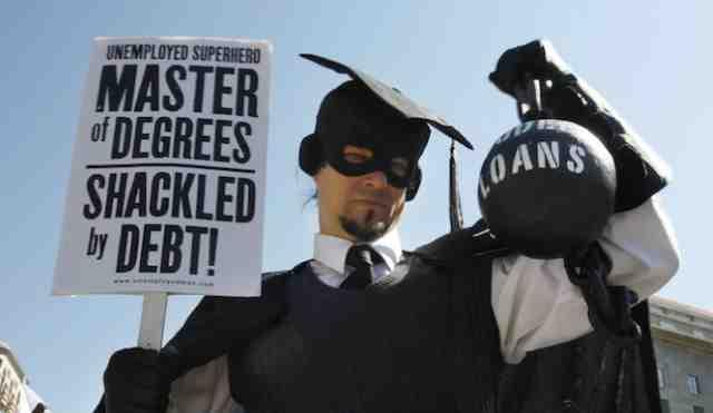 News: Real Estate, Risk, Economics. Mar. 3, 2015