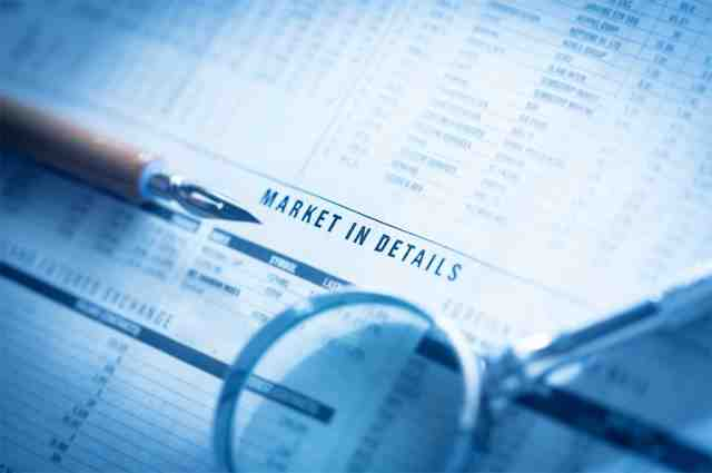 News: Real Estate, Risk, Economics. Mar. 24, 2015