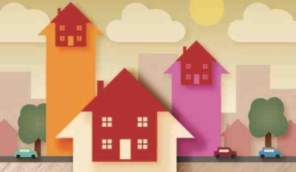 News: Real Estate, Risk, Economics. Mar. 28, 2015