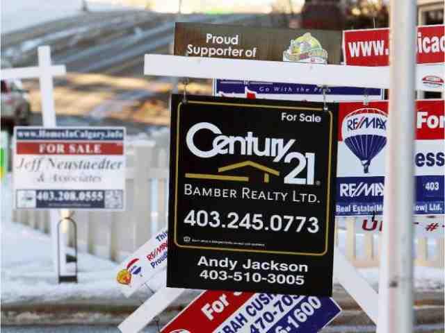 News: Real Estate, Risk, Economics. Apr. 2, 2015