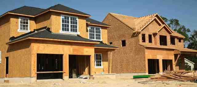 News: Real Estate, Risk, Economics. Apr. 14, 2015