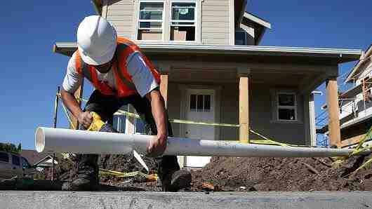News: Real Estate, Risk, Economics. Apr. 17, 2015
