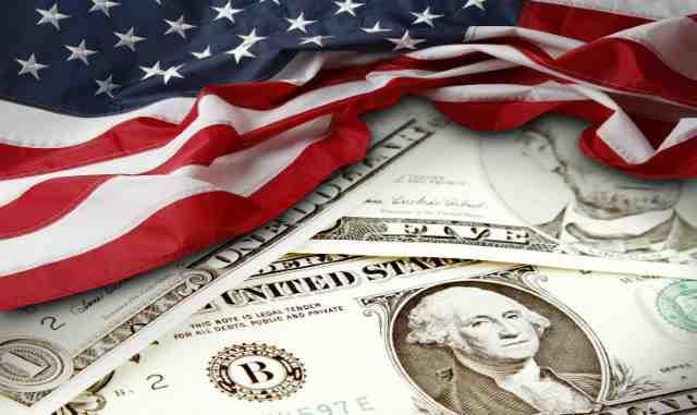 News: Real Estate, Risk, Economics. Apr. 28, 2015