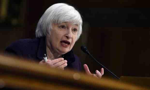 News: Real Estate, Risk, Economics. May 1, 2015