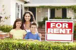 News: Real Estate, Risk, Economics. May 5, 2015