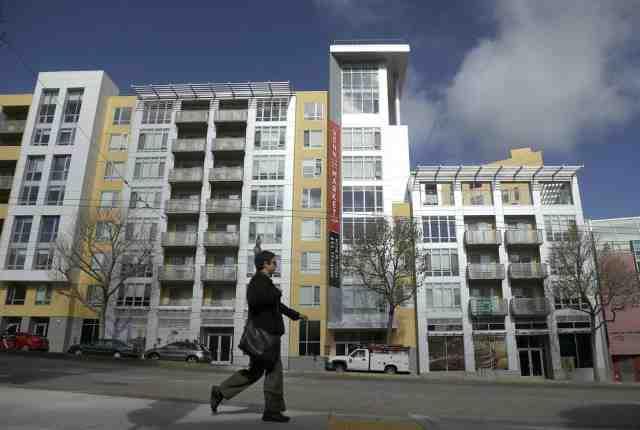 News: Real Estate, Risk, Economics. June 5, 2015