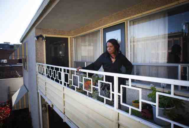 News: Real Estate, Risk, Economics. June 12, 2015
