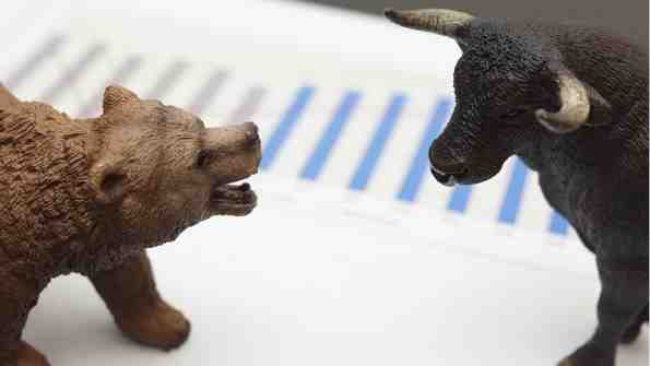 News: Real Estate, Risk, Economics. June 17, 2015