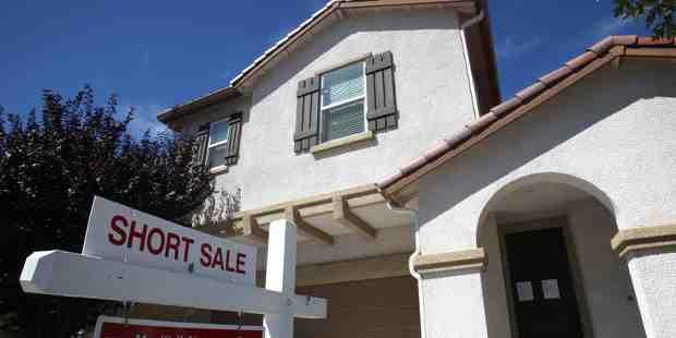 News: Real Estate, Risk, Economics. June 24, 2015