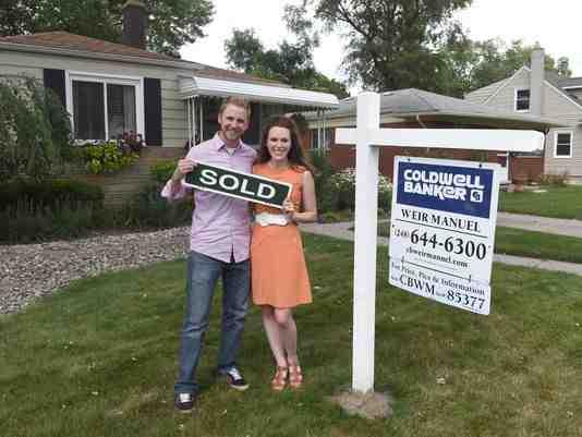 News: Real Estate, Risk, Economics. Jul. 29, 2015