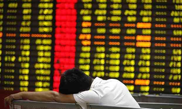 News: Real Estate, Risk, Economics. Sept. 9, 2015
