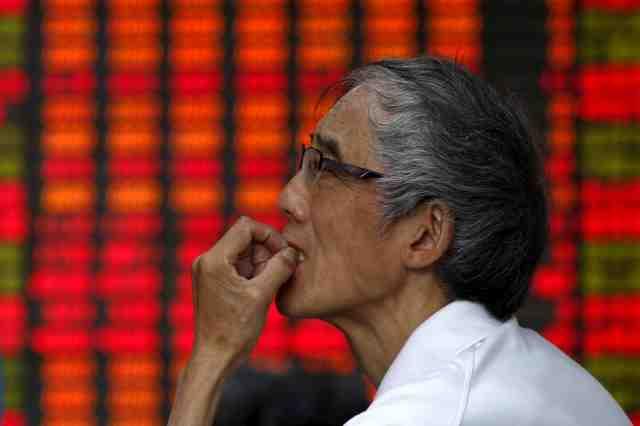 News: Real Estate, Risk, Economics. Sept. 16, 2015