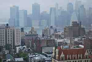 News: Real Estate, Risk, Economics. Sept. 23, 2015