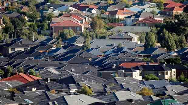 News: Real Estate, Risk, Economics. Oct. 24, 2015