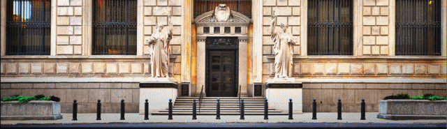 News: Real Estate, Risk, Economics. Nov. 2, 2015