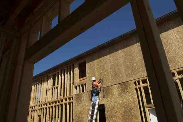 News: Real Estate, Risk, Economics. Nov. 13, 2015