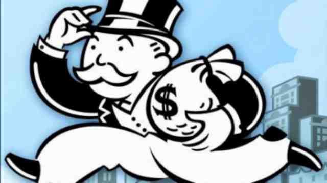 News: Real Estate, Risk, Economics. Nov. 15, 2015