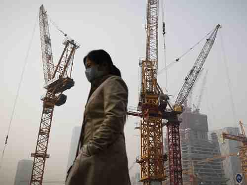 News: Real Estate, Risk, Economics. Nov. 27, 2015