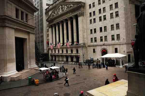 News: Real Estate, Risk, Economics. Dec. 23, 2015