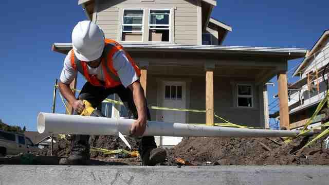 News: Real Estate, Risk, Economics. Mar. 16, 2016
