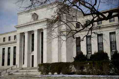 News: Real Estate, Risk, Economics. Apr. 15, 2016