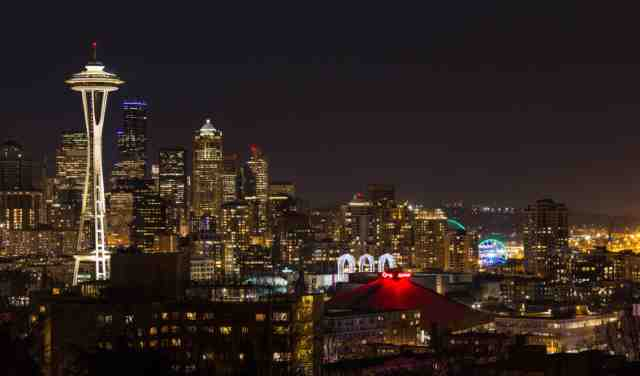 News: Real Estate, Risk, Economics. Apr. 18, 2016