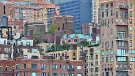 News: Real Estate, Risk, Economics. May 27, 2016