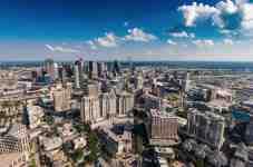 News: Real Estate, Risk, Economics. Nov. 17, 2016