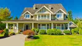 News: Real Estate, Risk, Economics. Aug. 9, 2017