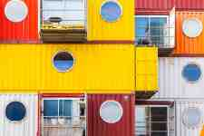 News: Real Estate, Risk, Economics. Sept. 19, 2018