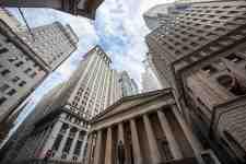 News: Real Estate, Risk, Economics. Oct. 22, 2018